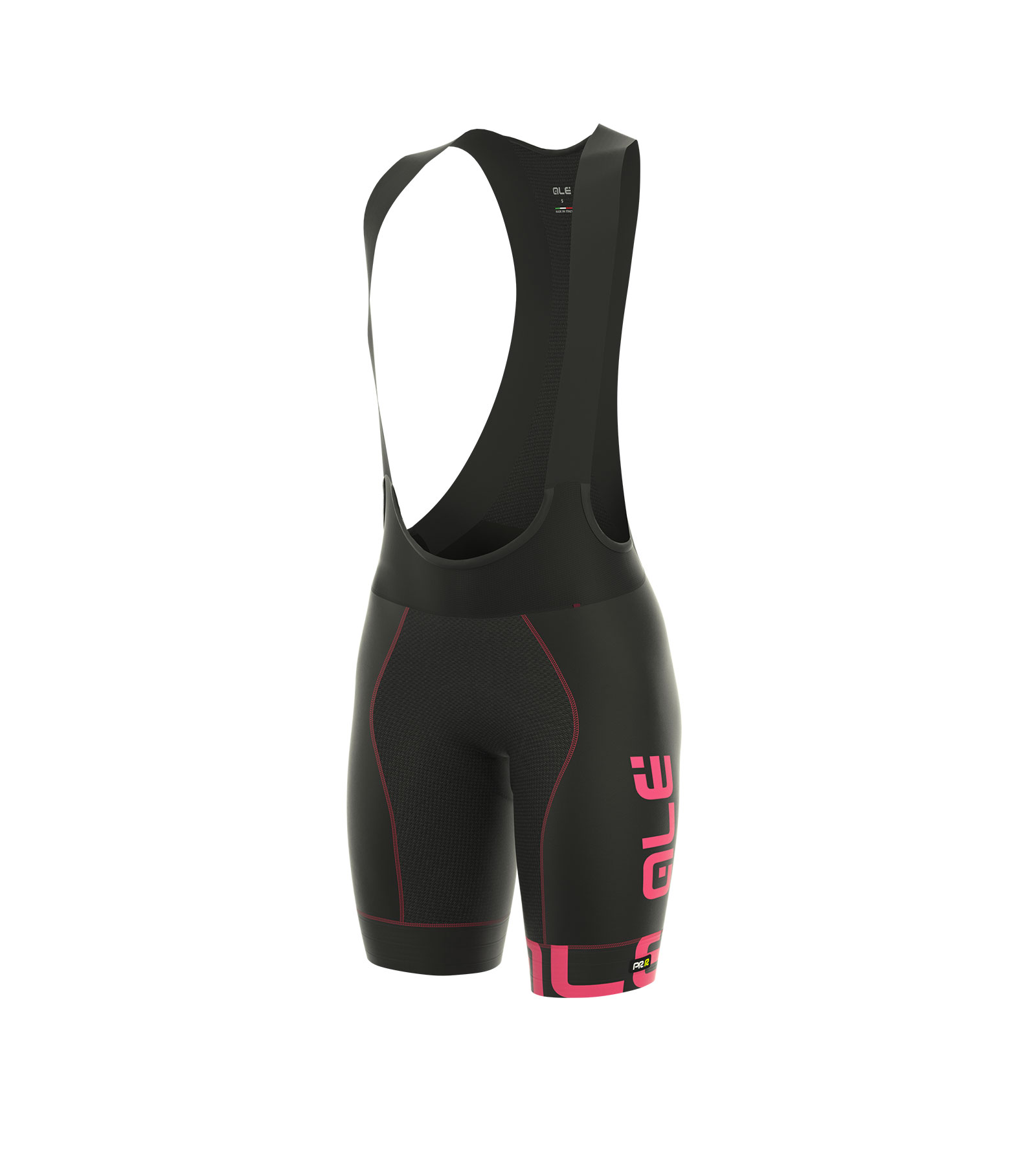 GRAPHICS PRR women 2017 Nominal Bib shorts  cafa793ca